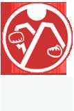 Klub posiada licencję Polskiego Związku Karate