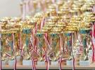 Drudzy drużynowo! 17 medali w Nowym Targu