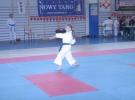 Drudzy drużynowo! 19 medali w Nowym Targu