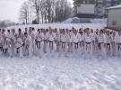 Winter Camp 2013 Limanowa