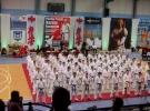 XXX Puchar Polski Seniorów