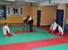 Spotkanie z TV28.PL przed Mistrzostwami Europy Juniorów