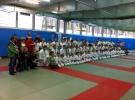 Seminarium w Zakopanem