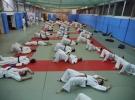 Winter Camp 2014 z Shihan Tsutomu Wakiuchi!