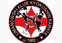 XLI Mistrzostwa Polski Seniorów w Katowicach