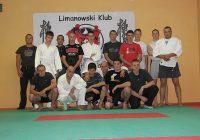 Grupa MMA