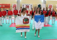 II Gala Kyokushin Karate – Limanowa – Zakopane