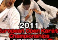 Turniej Kwalifikacyjny do Mistrzostw Świata – Paryż 2011
