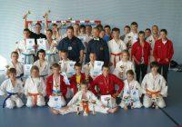 26 medali w Nowym Targu! Pierwsi drużynowo!