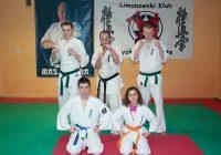 Sądeckie Karate Kyokushin – sekcja w Nowym Sączu
