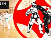 Klubowe Seminarium Karate Kyokushin