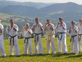 Fotorelacja z Klubowego Seminarium w Łososinie Górnej