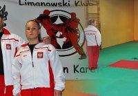 Puch i Kogutowicz powalczą na europejskim turnieju – spotkanie z TV28.PL