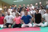 Specjalistyczne testy pod kątem sportu walki w Limanowej