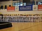 Niestety bez medali w Katowicach!