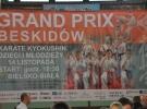 Grand Prix Bielsko-Biała