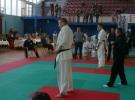 5 medali na Mistrzostwach Polski Południowej!