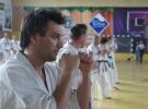 seminarium_kurbanov1