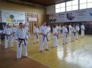 seminarium_kurbanov11