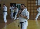 seminarium_kurbanov16