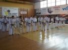seminarium_kurbanov8