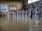 seminarium_kurbanov9