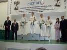 Makroregion Południowy - Olkusz 2013
