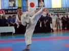 27 Mistrzostwa Europy Karate Kyokushin IKO w Kijowie