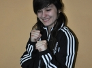 Nowe dresy dla limanowskich karateków