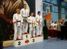 Puchar Polski Seniorów Ząbkowice Śląskie 2013