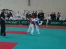 Turniej w Rudniku nad Sanem