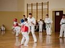 trening-11