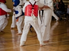 trening-16