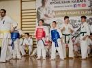 trening-3