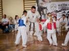 trening-48