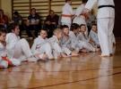 trening-56