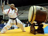 Mistrzostwa Świata w Chiba
