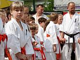 Letni obóz dla dzieci i młodzieży w Bartkowej – informacje