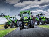 Sprzedaż ciągników, maszyn rolniczych – Traktor-Serwis – firma na którą zawsze można liczyć!