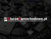 Firma KluczeSamochodowe.pl sponsorem naszego klubu!