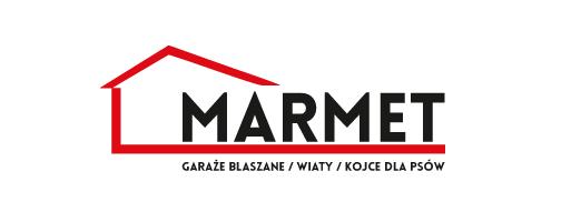 Garaże Marmet