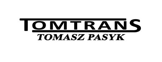 TomTrans