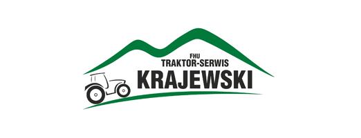 Traktor Serwis