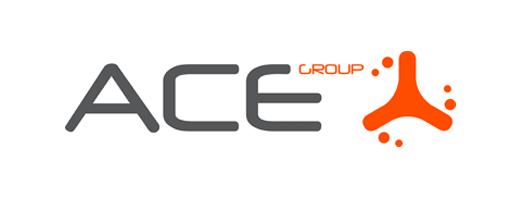 Grupa ACE