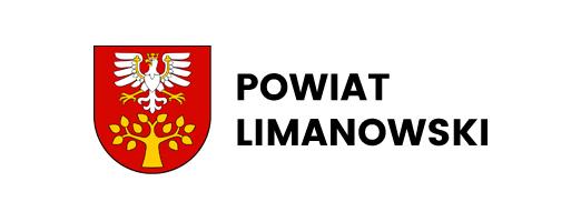 Powiat Limanowski